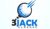 3 Jack Almanac